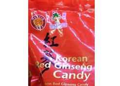 KẸO HỒNG SÂM DAEDONG 500GR - BULROGEON RED GINSENG CANDY